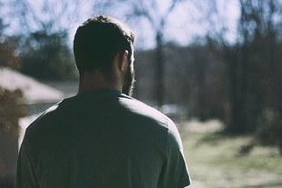 7 rzeczy, z których warto zrezygnować...