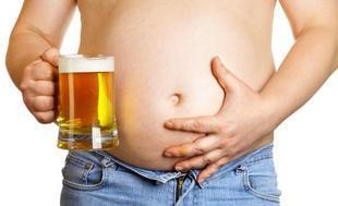 Jak schudnąć po 40-tce?
