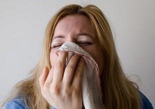 Jesteś alergiczką? Zobacz, jak sobie z tym radzić!