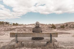 Czy można zmusić do emerytury?