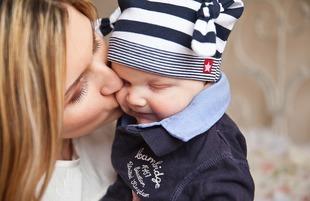 Różne oblicza życia kobiety - kobieta i macierzyństwo