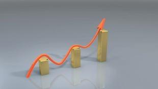 Jak zwiększyć skuteczność w życiu i w biznesie?