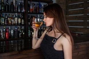 Czy jesteś dobrze funkcjonującym alkoholikiem?