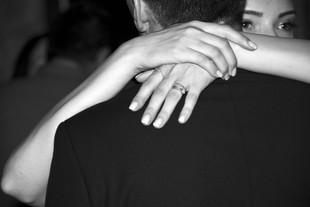 Wierny czy cię zdradza? Sprawdź znak Zodiaku swojego partnera!