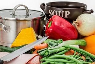Dieta z Loma Linda - schudnij do 10 kilo w tydzień