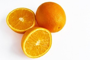 11 powodów, żeby nie wyrzucać skórki z pomarańczy