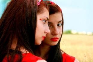 Polskie nastolatki są zakompleksione - 90 procent uważa się za brzydkie