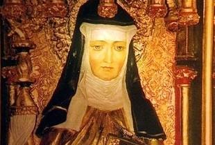 Hildegarda z Bingen – pierwsza feministka Kościoła!