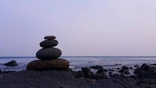 Work - life balans - jak zachować równowagę w życiu?