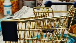 Jak wpadamy w zakupowe pułapki?