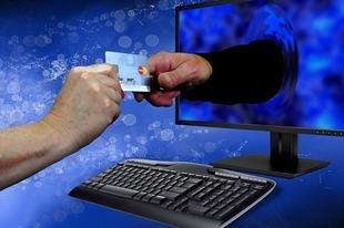 Dziś Cyber Monday - dzień zakupów w internecie!