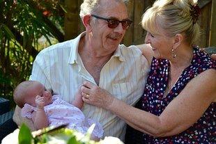 Kiedy dziadkowie muszą płacić alimenty na wnuki?