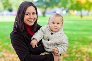 SOS Wioski Dziecięce szukają rodziców. Możesz zostać mamą!
