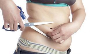 10 zasad, które pomogą ci schudnąć raz a dobrze!