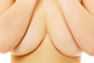 Duży biust - zmora wielu kobiet