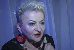 Hanna Bakuła o mężczyznach: polskie ogiery nie mają stylu. Są egoistyczne, agresywne i lecą na kasę