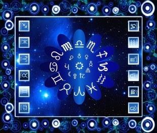 Czy warto wierzyć w horoskopy?
