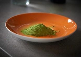 Moringa - cudowna roślina dla detoksu i odchudzania!