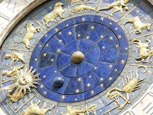 Znaki Zodiaku - co niszczy wasze życie!