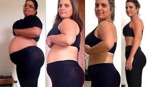 Jak pozbyć się tłuszczu z brzucha? Wypróbuj 5 najskuteczniejszych metod