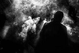 Reinkarnacja - czy jesteśmy nieśmiertelni?