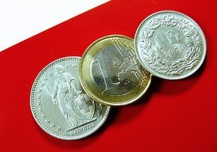 Masz kredyt we frankach? Mamy dobre wieści!