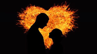 Zaklęcia miłosne. Jak przywołać idealnego partnera?