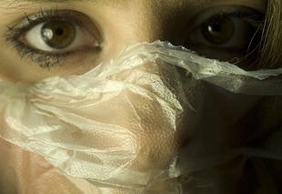 Co roku 15 tys. Europejczyków pada ofiarą handlu ludźmi - 80 procent to kobiety, w tym wiele Polek