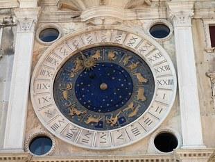 Inteligencja znaków Zodiaku