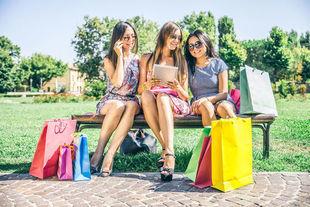 Rozczarowanie na e-zakupach zagranicą. I co wtedy?