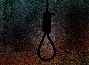Kara śmierci: sprawiedliwość czy zemsta?