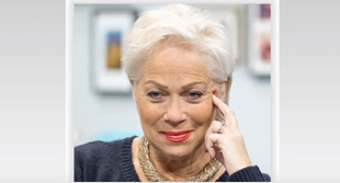 Rewelacyjne fryzury dla kobiet 50 plus