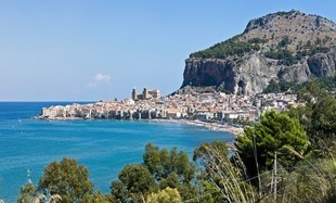 Wakacje marzeń na Sycylii