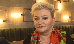 Hanna Bakuła: Książki celebrytów są źle napisane i nieprzemyślane. To jest okropieństwo