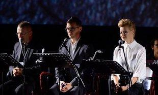 Koncert Biblii Audio – uroczysty finał w Lublinie