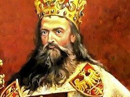 Stowarzyszenie Króla Kazimierza Wielkiego