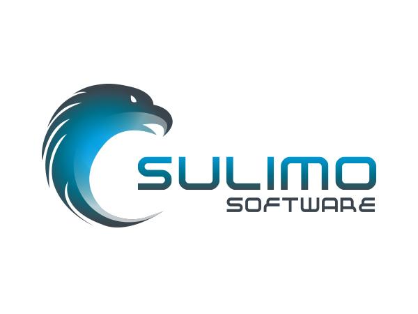 SULIMO SOFTWARE