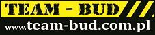 TEAM-BUD HUBERT HUNEK