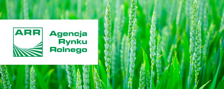 UWAGA PRODUCENCI OWOCÓW I WARZYW - Komunikat ARR z dn. 29.09.2016r.