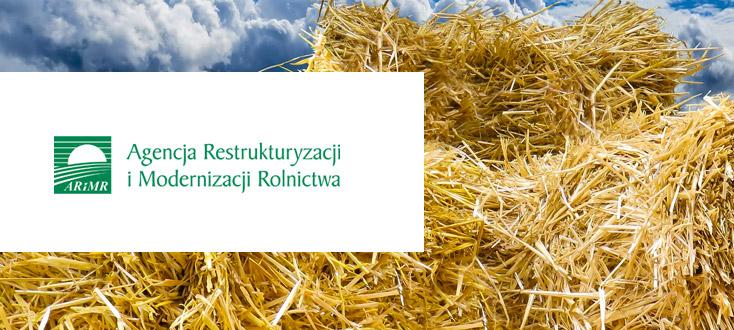 Lubelski Urząd Wojewódzki w Lublinie - Wydział Środowiska i Rolnictwa - Informacja z dn. 30 listopada 2016 r.