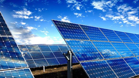 Komunikat dla wszystkich użytkowników zestawów solarnych do produkcji ciepłej wody użytkowej.