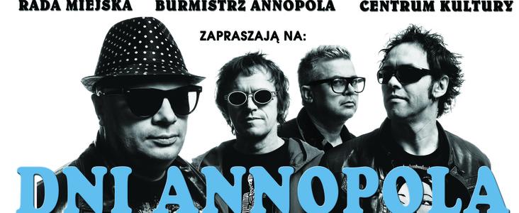 Dni Annopola