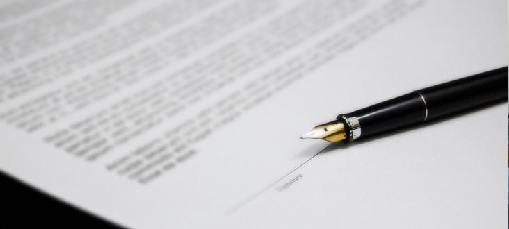 Apel o pomoc finansową dla powiatu chojnickiego na usuwanie skutków nawałnicy