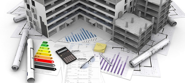 WYKAZ nieruchomości przeznaczonej do sprzedaży bezprzetargowej
