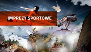Biegi Przełajowe - U źródeł Chodelki 2013