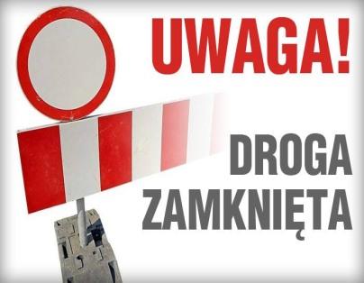 TYMCZASOWA ORGANIZACJA RUCHU W CIĄGU ULIC Tysiąclecia - Michalinowskiej