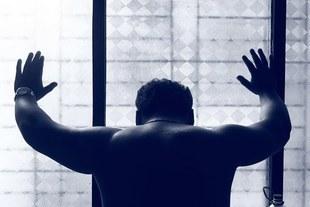 Łysienie wpędza mężczyzn w depresję?