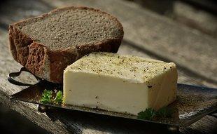 Dlaczego masło jest takie drogie?