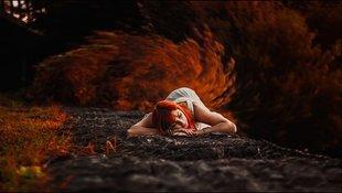 Lilith - archetyp kobiety wyzwolonej. Poznaj jej rolę w astrologii