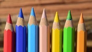 Konkurs planistyczny dla dzieci i młodzieży - przedłużenie terminu